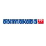 DORMAKABA-150-X-150